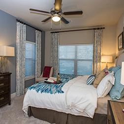 BellFourPoints_Bedroom